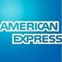90pxamerican-express